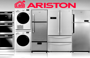 Ariston Made in Italy