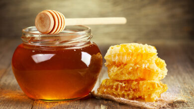 Photo of Honey good for you | 5 Benefits of eating honey