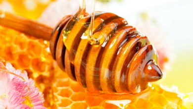 Photo of Benefits of honey for men |5 Why Honey good for you